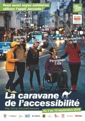 affiche-Caravane (1).jpg