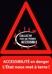 accessibilité,toulouse,apf