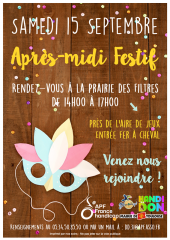 1 Flyer après-midi festif APF France handicap_Page_1.png
