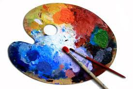 apf peintre.jpg