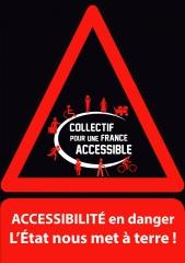 Accessibilité en danger_Etat nous met à terre.jpg