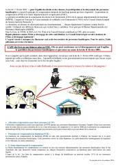 APF32_140622_CP mobilisation fonds compensat 30juin1juill14_2.jpg