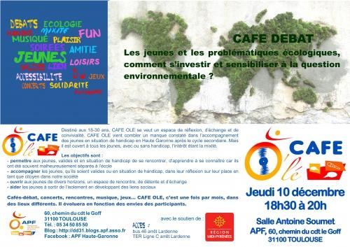 Café olé 10.12.15 plaquette 10x21 RV.jpg