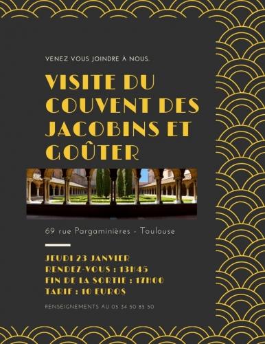 Affiche visite couvent des Jacobins.jpg
