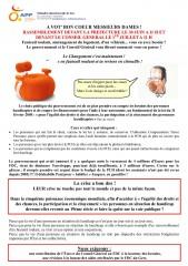 APF32_140622_CP mobilisation fonds compensat 30juin1juill14_1.jpg