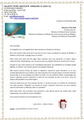CIAH31_161216_lettre au père Noel_au Pdt TM et Tisseo_transports PMR_v2 12.16.jpg