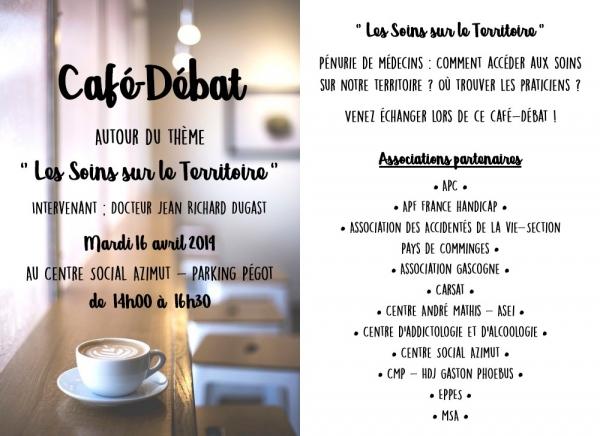 Café débat 2019 JPEG.jpg