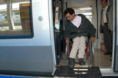 AdAP,accessibilité,transport ferroviaire,Midi-Pyrénée