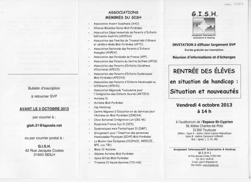 GISH_1309_invit réu info_rentrée élèves en situat handicap_situation et nouveautés_1.jpg