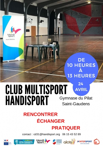 Saint-Gaudens Gymnase du Pilat 24 avril 2019.jpg