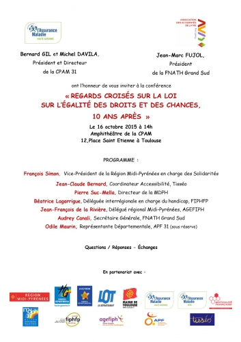Conférence FNATH 16 Octobre.jpg