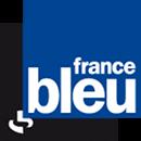x radio bleue.png