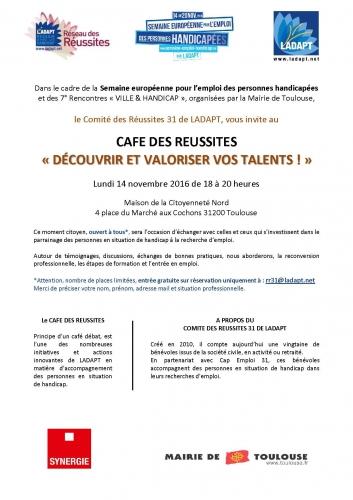 Invitation Café des Réussites 14 novembre 2016.jpg