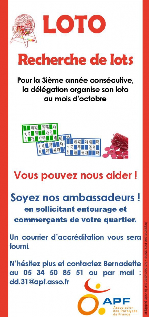 Jeux Délégation Apf De Haute Garonne 31