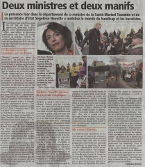 L'Indépendant_141209_manif access_Touraine_Ille sur Tet_66_page2.jpg
