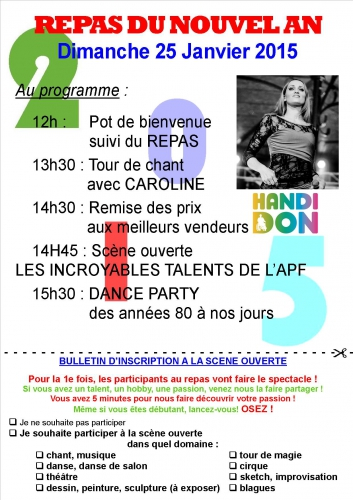 invitation nouvel an 2015 1 .jpg