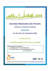 APF.Circulaire_Journees Nationales des Parents 2016O-1 7.jpg