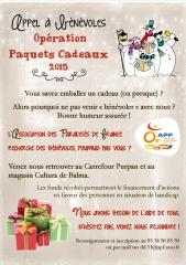 Affiche paquets cadeaux 2.jpg