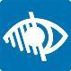 conseil régional,accessibilité,lycées,report,assemblée,collectif