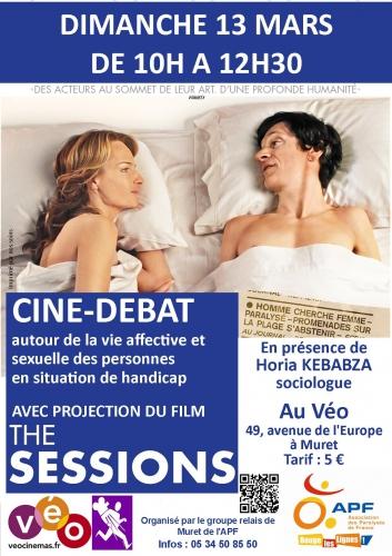ciné-débat 13.03.16.jpg