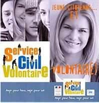 Service Civique.jpg