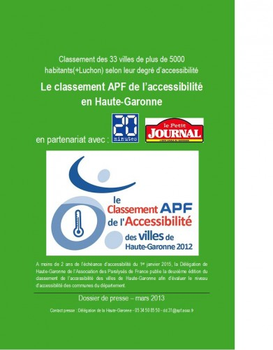 X APF CLASSEMENT 2013.jpg