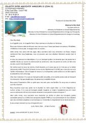 CIAH31_161216_lettre au père Noel_au Pdt CD_transports PMR_v2 12.16.jpg