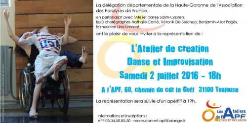Invitation Danse 2.jpg