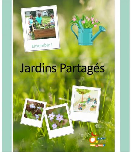 Pages de Présentation jardins partagés 19.04.16.jpg