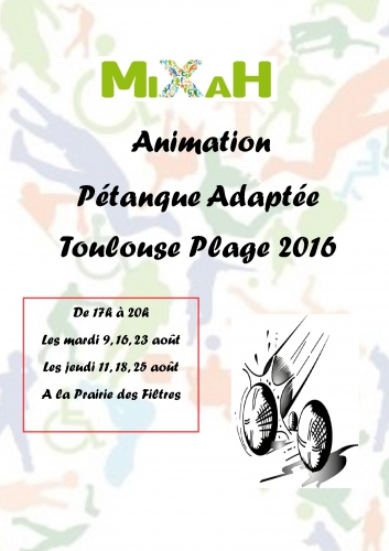 fly Toulouse-Plage 2016_Page_1.jpg