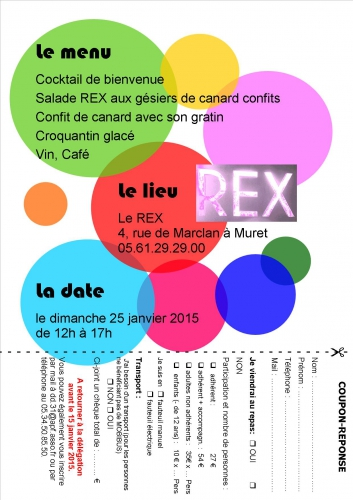 invitation nouvel an 2015 2.jpg