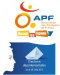 APF_logo élections départementales.jpg