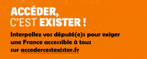 Banniere_Accedercestexister.jpg