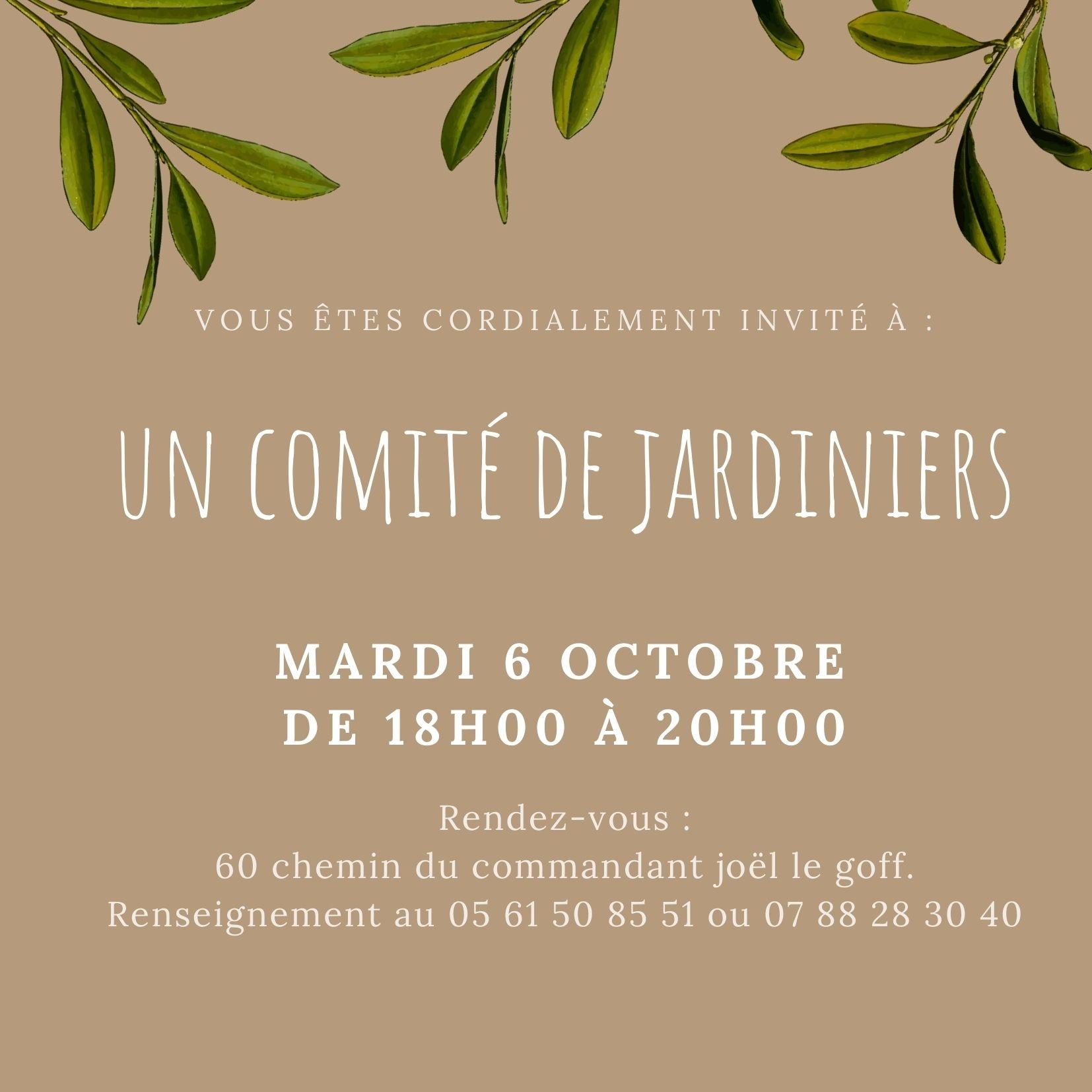 Invitation comité de jardiniers.jpg