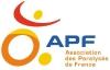 Logo Apf Couleur.jpg