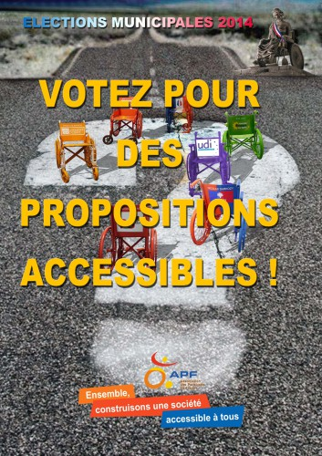 Affiche Elections Municipales_votez accessible.jpg