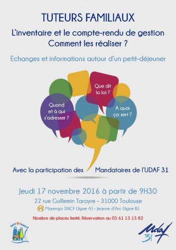 Affiche rencontre ISTF 17 novembre 2016.jpg