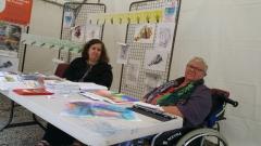 accessibilité,luchon,handicap