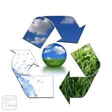 recyclage déchets 2.jpg