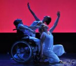 danse handicapés.jpg