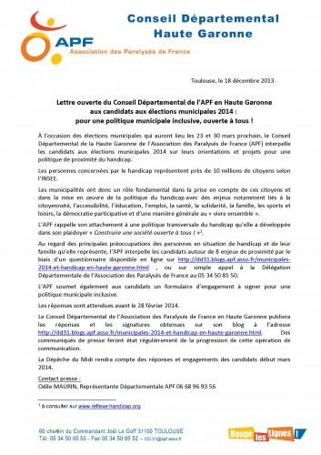 APF31_131218_CD_lettre ouverte aux candidats aux municipales 2014 en HG_v2.jpg