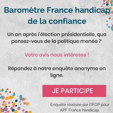 DCM_enquete_confiance_handicap.jpg