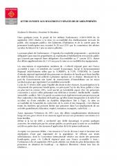 CESERMP_150513_JLC_lettre ouverte aux sénateurs de MP_ordonnance accessibilité_1.jpg