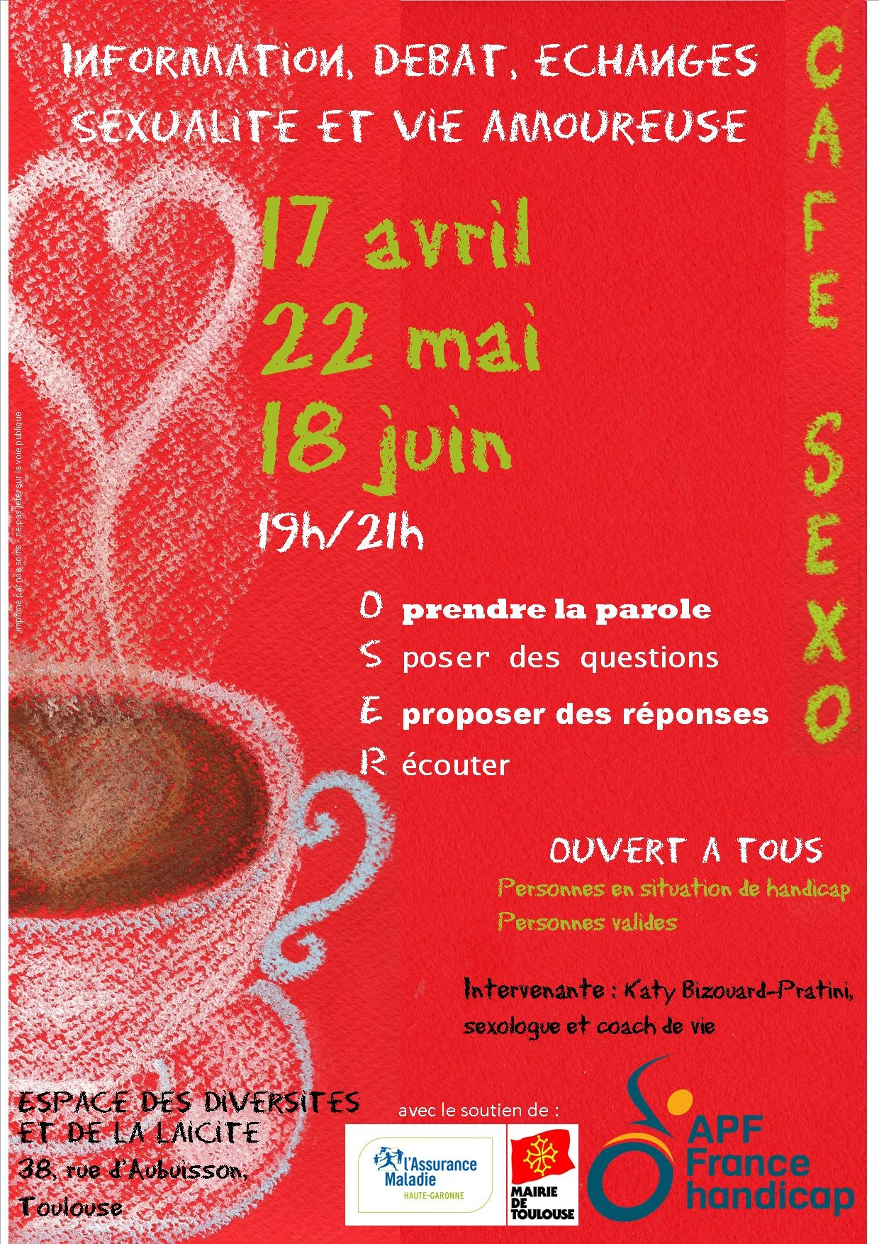 Affiche Café sexo.jpg