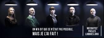 Necoutezpaslobbies_banniere.png