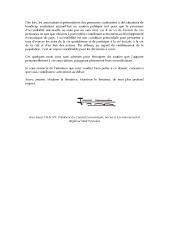 CESERMP_150513_JLC_lettre ouverte aux sénateurs de MP_ordonnance accessibilité_2.jpg