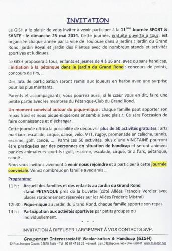 GISH_1404_invitation journée sport et santé Mairie Tlse_25mai14.jpg