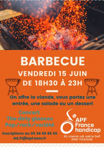 Barbecue 15.06.18.jpg