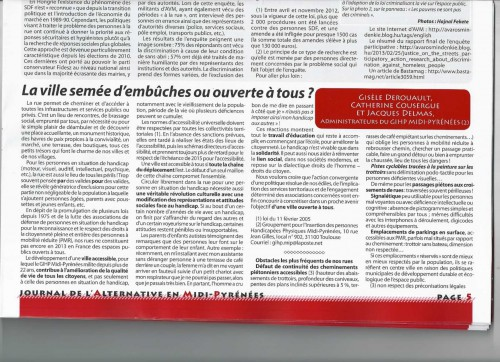 AltersEchos_1309_article Ville semée d'embuches par GIHP.jpg