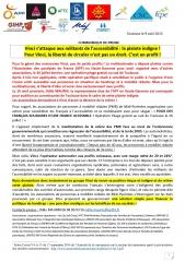 CRFAT_150409_CP_Vinci contre militants accessibilité_indignité_vdef.jpg